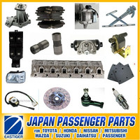 Over 1500 items for daihatsu hijet parts