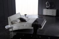 bed design furniture,bed design furniture pakistan,bed design furniture in karachi,XC-AONDS-AY293