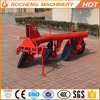 /product-detail/new-design-multi-function-tubular-disc-plough-for-tractors-60535016438.html