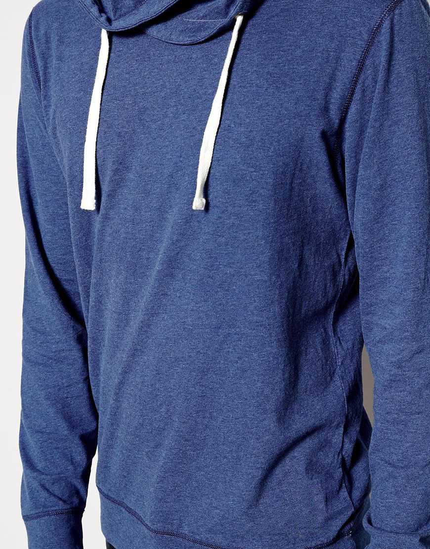 China wholesale bulk funnel neck hoodie clothing for men for Bulk mens dress shirts