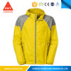 winter embroidered with zipper fashion wholesale windbreaker for fence ---7 years alibaba experience