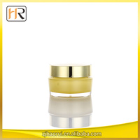 China Supplier Factory Price Personal Care ghee jar