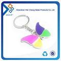 Wholesale Cheap Keychains With Custom Logo