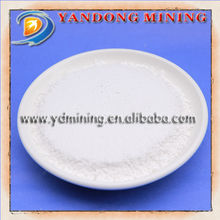 heavy calcium carbonate powder/ caco3