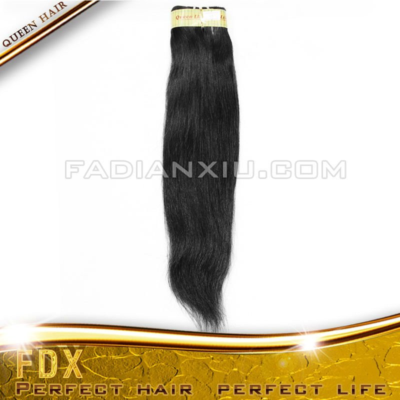 4A quality peruvian hair with competitive price queenlike hair queens hair
