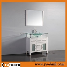 Home depot bathroom vanity set