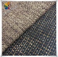 2016 china wholesale upholstery fabric /upholstery fabric for sofa