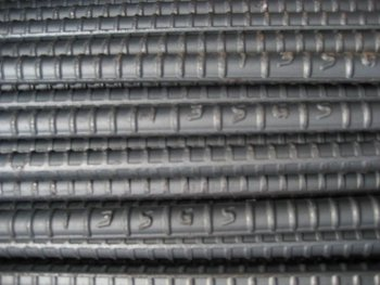 Rebar and Deformed bar/HRB335/HRB400