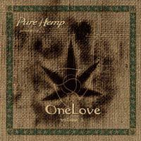 ONE LOVE v.1 CD