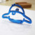 Custom Hat Shape Carabiner For Purse