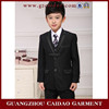 Kid Wears Children Boys Formal Suit 2014
