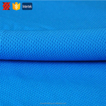 Buy 100 polyester stocklot fabric properties online