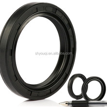 Rubber Hydraulic Skeleton oil seal Sealing Ring making machine TC TO Model corteco oil seals