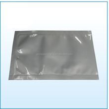 aluminum foil plain anti-static shielding bag