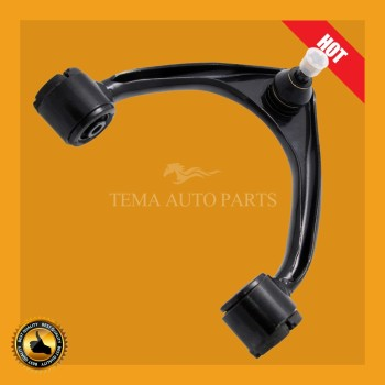 Good Quality whole sale Auto Control Arm For TOYOTA Suspension Arm 48610-29065