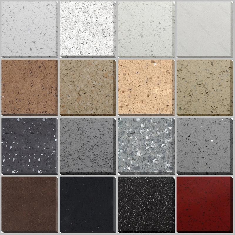 Kitchen Countertop Material Bangalore : Silver Countertops Quartz Stone Green Slab Rose Quartzite Slab - Buy ...