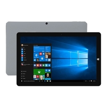 dropshipping tablet CHUWI Hi13 Tablet PC, 13.5 inch, 4GB+64GB Window 10 Intel Apollo Lake N3450 Quad Core 2.2Ghz