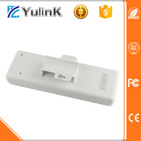Best MTK7620A 300Mbps LTE Outdoor CPE WIFI GSM Wireless Access Point