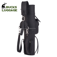 Archery For Hunting Left and Right Handers Bow Case