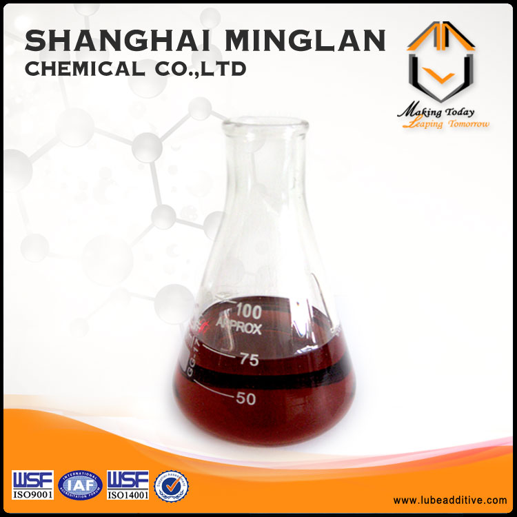 T702A antirust sodium alkyl benzene sulfonate for cutting fluid