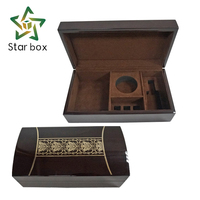 Star Box New Design MDF High