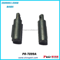 China Supplier Haier Home Appliance Parts Silicone Oil Hydraulic Lock Damper For Refrigerator Door