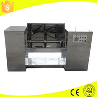 CH Tank Type Mixer fit for Chemical Pharmaceutical and foodstuff industry