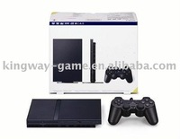 video game console for ps 2