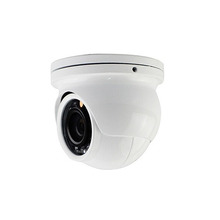 HD-SDI HD-CVI TVI AHD Camera high resolution and low price hd ahd video security camera hot sale monitor camera in dubai
