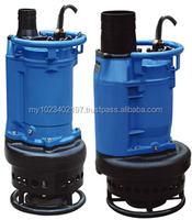 KBS Submersible Slurry Pump 100KBS46 / 100KBS49