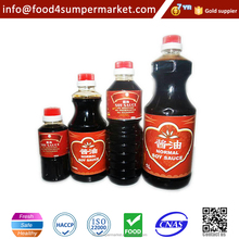 250ml Premium Light soy sauce