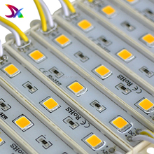 Professional Factory Direct Price IP68 5054 Led Gule <strong>Module</strong> For signage maker