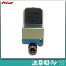 Multifunctional Water Meter Vault Boxes Water Valve Boxes and Covers supplier