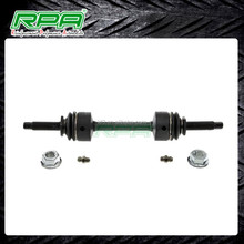 Suspension Parts fit for Ford F-250 Super Duty 2015 Front Sway Bar Link Kit