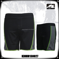 Mens Fashional Breathable Mini Short Fitness Running Shorts