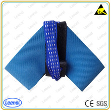 High quality esd foot grounder/ esd foot strap/ esd heel strap
