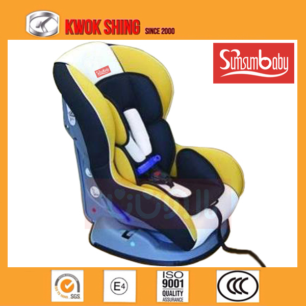 wholesale ece r44 04 graco baby car seat buy graco baby. Black Bedroom Furniture Sets. Home Design Ideas