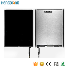 Original New Display For iPad Air iPad 5 LCD Screen Replacement A1474 A1475