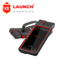 OBD diagnostic scanner Launch X431 Diagun IV WiFi and Bluetooth obd2 car electronic control system car diagnostic machine