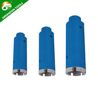 Cheap And High Quality diamond Stone hilti core drill bits for hard rock