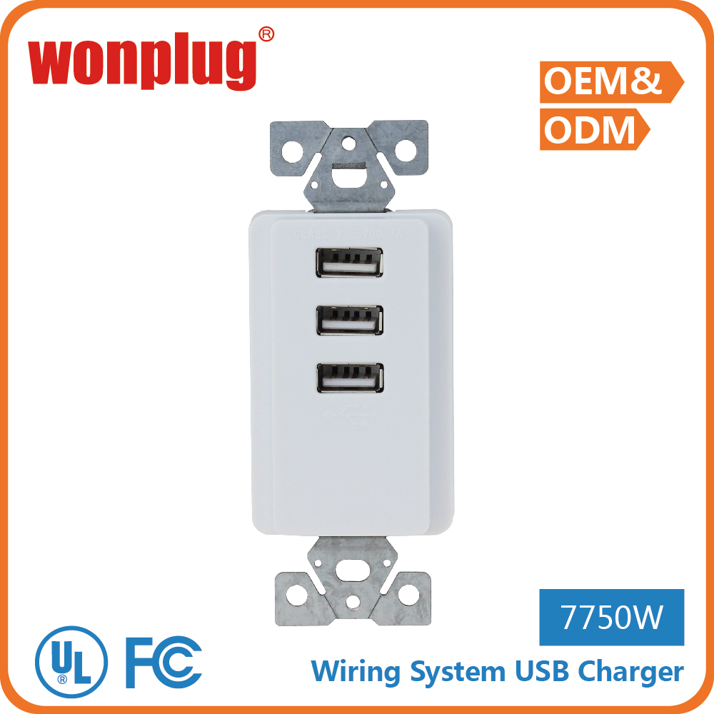 Wholesale standard electrical outlet - Online Buy Best standard ...