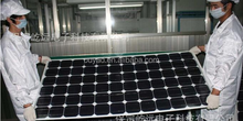 Solar cell 156*156 surplus stock poly solar cell price for solar panel solar cell manufacturing plant, factory cell solar