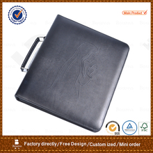 wholesale tote leather drawing portfolio