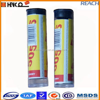 epoxy putty stick for Automotive/Household/Industrial use