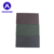 high density p10 DIP led display board outdoor