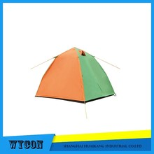 automatic camping tent for beach and pop up auto easliy