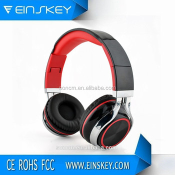 Wearing headphones fashion headphones for laptop supporting paypal