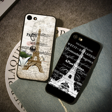 case i5 for iphone 5s phone covers for iphone 5 Fashion Shockproof phone case