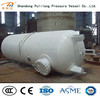 steel pressure tank with API and ABS/ marine pressure vessel with ASME Skype: tina54055