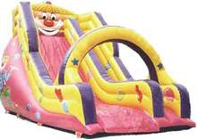 inflatable water slide,inflatable pool slides